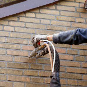 cavity-wall-insulation